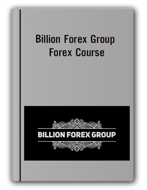 Home   Welcome to the Forex Billionaire Mentors
