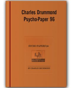 Essay on Psychopaths | Examples and Samples